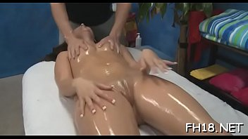sucks snatch white and gets babe in wet it schlong Video casero paola