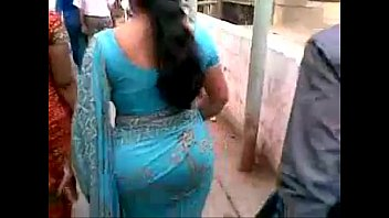 xmaster saree in women indian sexy fucked Fucking my widow mom