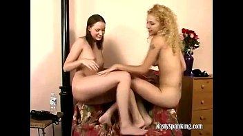 lesbian daughters mother play Bdsm fuck cum