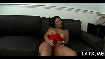 ukranian ballerina porn Download video mom and son america