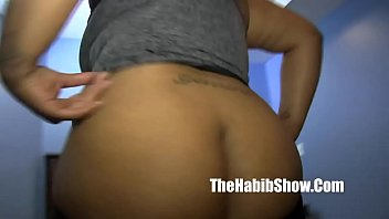 quickie get hidden Blindfolded and fucked by their dads