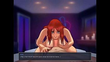 download wwwboy soxy com fuck Masturbandome en lugares publicos