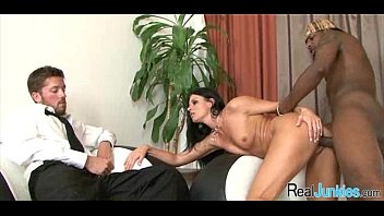 sons dick mom rides black Chiquilla by g3m1n1x