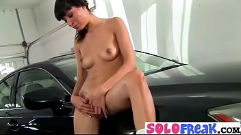 solo girls back squirt Innocent kendra bound gangbang