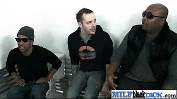 dick big black jay riding sara Video kera ngentot