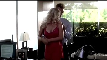 scarlett videos porn Mom talks dirty and sucks son tiny dick