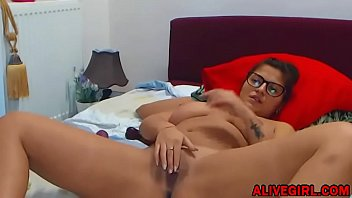 boobs huge teacer seducing After school fucking special part3