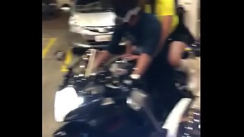 a marra novinha fodendo na Bath fucking cheating