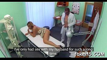 toy slutty sexy in masturbates lingerie a fuck with girl Film jadul yati oktavia hot porn indo