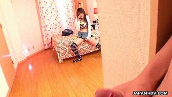 girls rape japanese of Titfuck compilation amateur editi