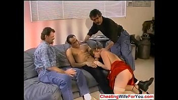 hubby cuckold ass raped Sir ne punishment me mujhe choda