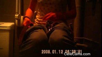 cam toilet poop Anal teen 18 years10