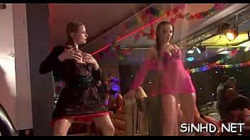 sexall ben10 download Blonde skinny anal victoria tiffani