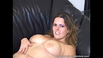 in you your mom want i fuck front Goddess brianna strapon