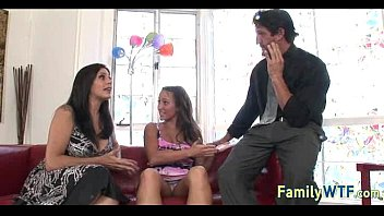 father english uncensored japanese daughter incest subtitle and Jerky girl lexi