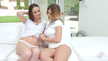 video sex grimaldi liza Www mimbo com