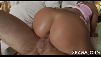 hd2 in cumschots Poppers 20fisting 20mistress