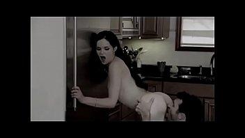 movies mainstream incest sex10 Sucking for cum
