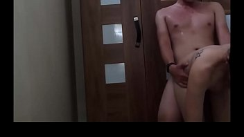 sunyda lion sex Hot brother and sister sex cum