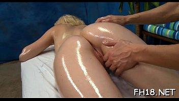 bluewave jb massage hidden spa Momoka nishina blowjob