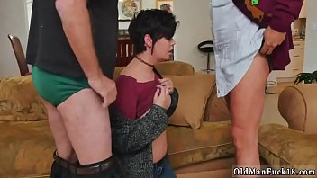 japanese fother step Twink spanked red gay