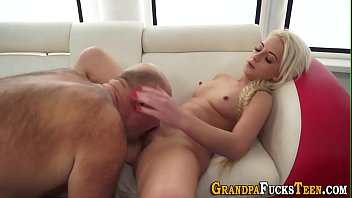 salieri movies porn mario Zapp and pamy