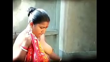 cam place hidden pablic tamil videos sex nadu Raghav ji bhai vidisha