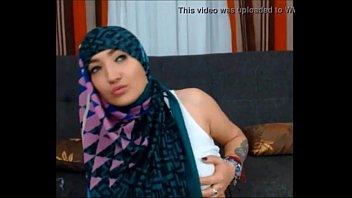 tudung malaysia hijab 3gp Star trek sex parody tinyurlcomubang