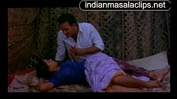 indian leaked actress video real sex Mom force fuck