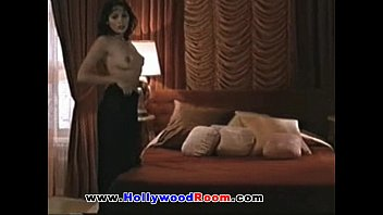 hot actres sex hollywood Deep inside keisha