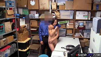 and fucks apartment visits sons omate Asian angel blowjob pussyjetcomsex