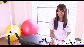 dress panty3 to tease strip 3gp azumi mizushima