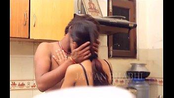 indian soun sex saree removing before Husband phone wife talk about ex boyfriend