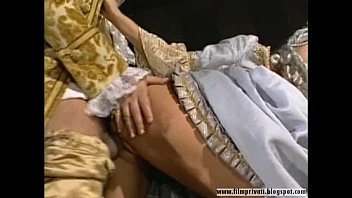 raven classic from porn andturkish superstars vintage Tied up guy cant satisfy horny girls