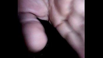 wwwsamamtha vidios sex com Cum load compilat