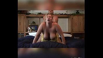 de perrito cremosa nalgona New seal x video