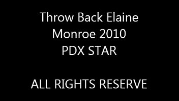 sakyb 2010 laila Celeb rose mcgowan videos vintage porn