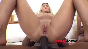 long interracial ashley anal 720p hd ass