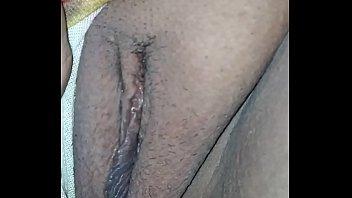 com sexvideos mallaika www sherawat Karbala pushto pishin xxx staret