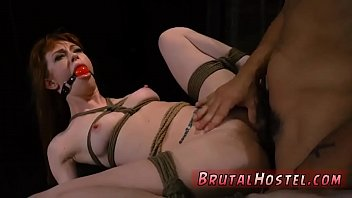 young rosaleen bondage Sex in clinic