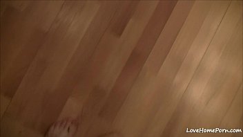 delicious for style blonde a pounding doggy Otk spanking and fucking friends