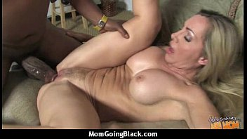 dating nice creampie with sex interracial amateur Taibaa nurs xxx movei by zd jhelum