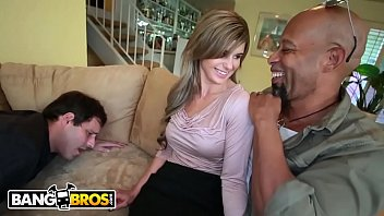 tightass big in cock black Caiu na net ana paula
