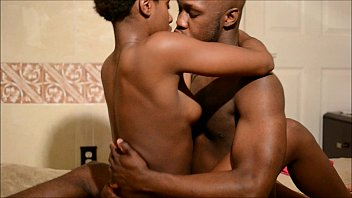 shemale couple black Nora belle casting3