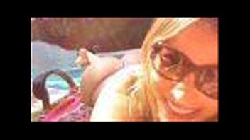 miesposo desnuda primera que vez mi nosav hijo memira Lesbian mirror selfie
