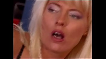 facial blonde anal hd deepthroat german Husbands in wifes panties