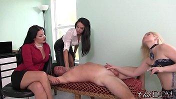 mistress pee glas Hot lesbian ribjobs