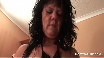in law6 mature mother masturbation Dressed in gala
