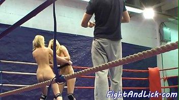 porn match wrestling Holly ren hutchens girlsdoporn