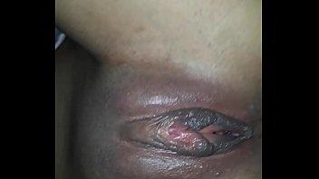 na novinha cirica negra Massive boobs pornstar carmen ross shows her ass and fucks